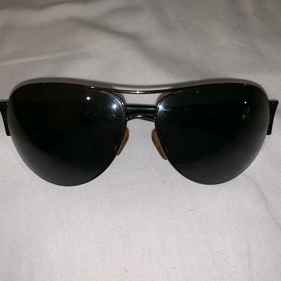 Marc Jacobs Other - Marc by Marc Jacobs Sunglasses